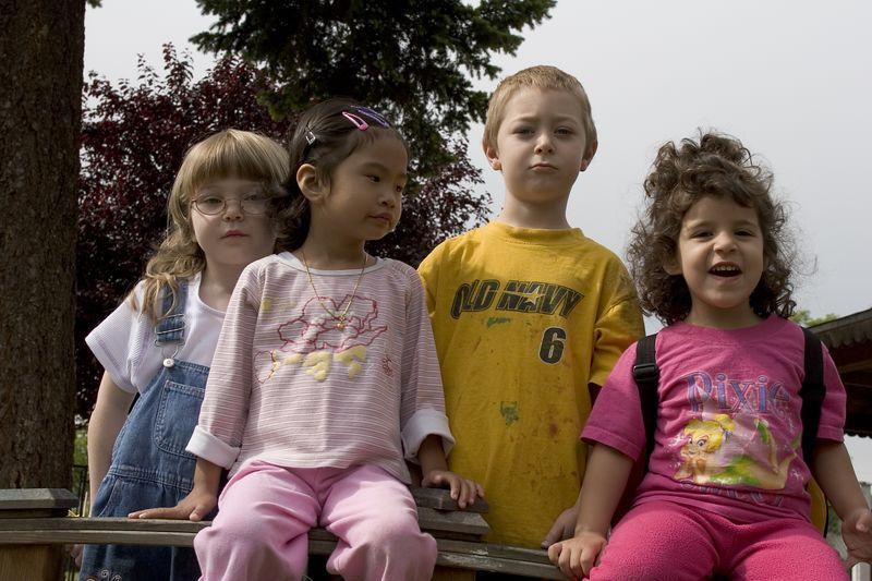 Childcare072.jpg