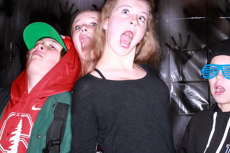 SocialLight Denver - Insane Halloween-160.jpg