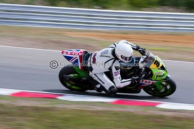 BSB Brands Hatch 08-08-10