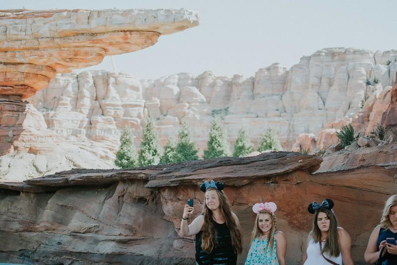 Disney Day Three-29.jpg