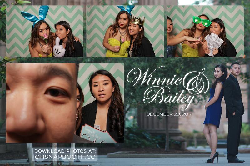 2014-12-20_ROEDER_Photobooth_WinnieBailey_Wedding_Prints_0183.jpg