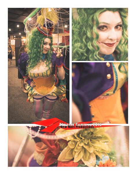 collage_Sarah.jpg