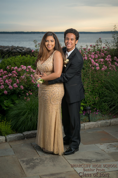 HJQphotography_2017 Briarcliff HS PROM-210.jpg