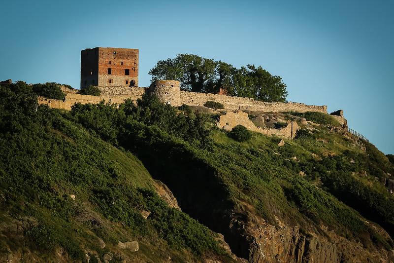 Castle EDITS 6.6.18 (52 of 114).jpg