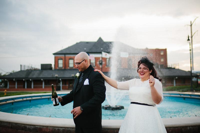Le Cape Weddings_Natalie + Joe-425.jpg