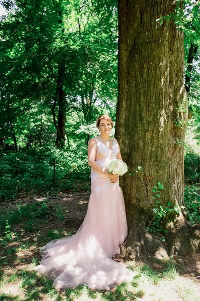 Central Park Wedding - Asha & Dave (34).jpg