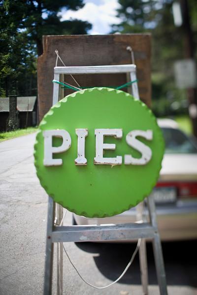 Pies_054.JPG