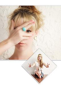 Allie pg 7.jpg
