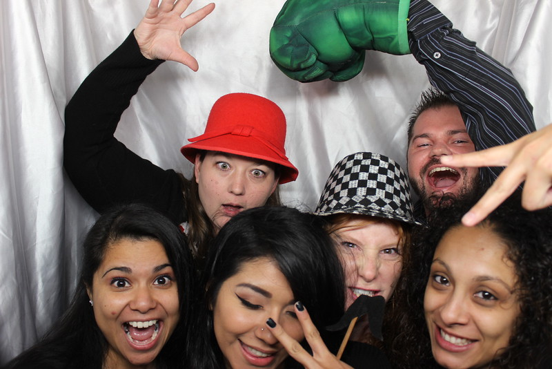 PhxPhotoBooths_Images_175.JPG