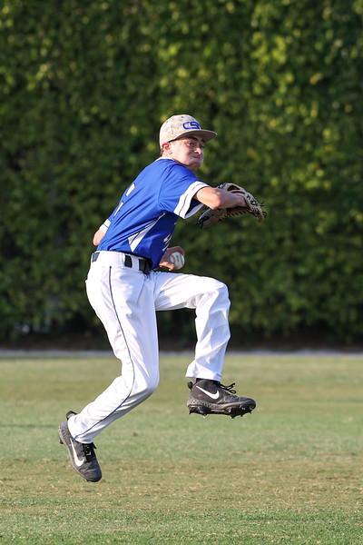 3.12.20 CSN Varstiy Baseball vs BVHS-23.jpg