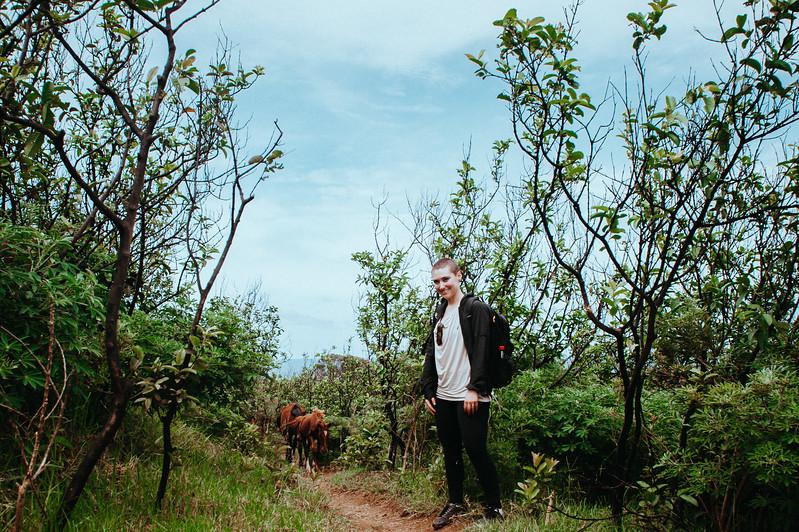 Easter-Island-2012-62.jpg