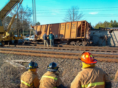 2005-03-09-rfd-train-derails