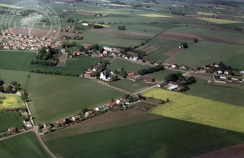 Glumslöv Church | EE.1549