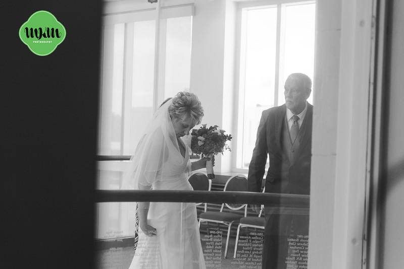 heather-eric-wedding-113.jpg