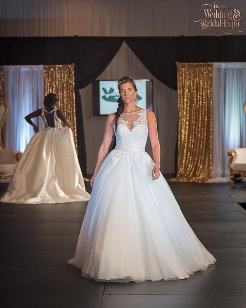 florida_wedding_and_bridal_expo_lakeland_wedding_photographer_photoharp-120.jpg