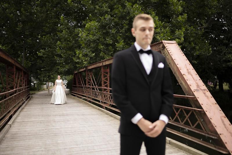 Adrienne & Josh Wedding (Remainder) 007.jpg