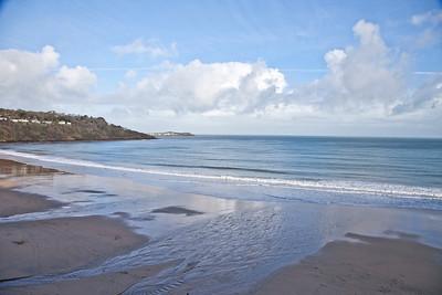 England - Carbis Bay