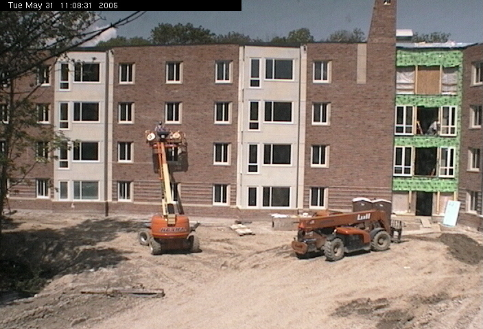 2005-05-31