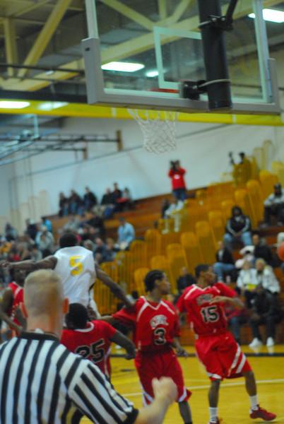 20090301_MCC Basketball_5565.JPG