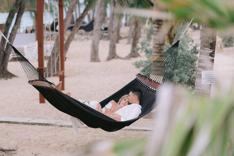 Lush Caribbean Beach Destination Wedding Sandals Royal Bahamian   0059.jpg