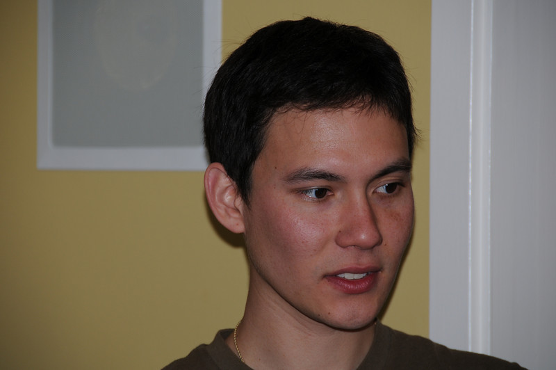 Product Specialist Offsite Q109 18.jpg