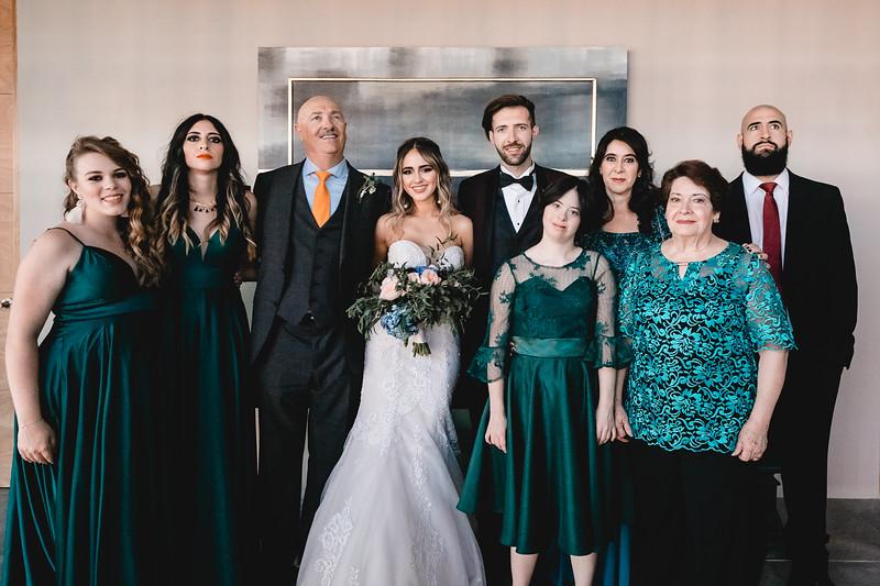F&L (boda Norte 76 Juriquilla, Querétaro)-378.jpg
