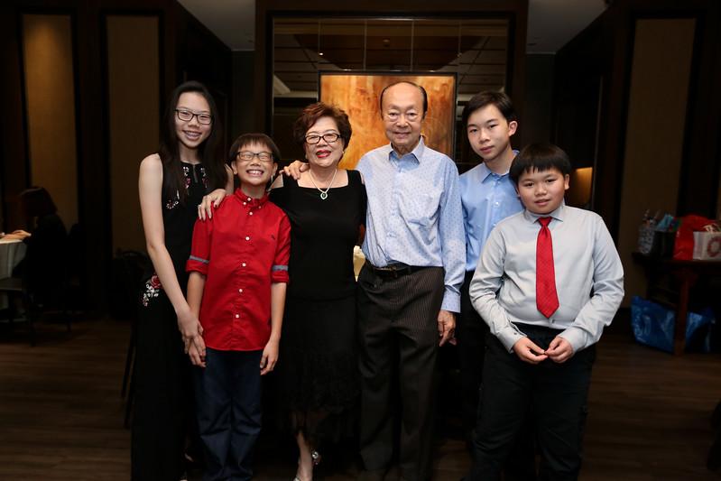 VividSnaps-Anne-Wong's-70th-Birthday-WO-Border-28232.JPG