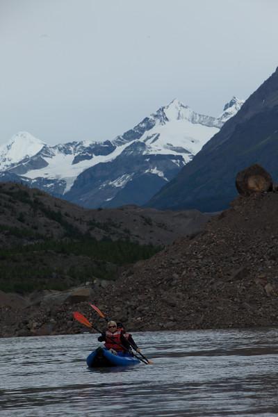 Alaska Duckie Glacier Paddle-2119.jpg