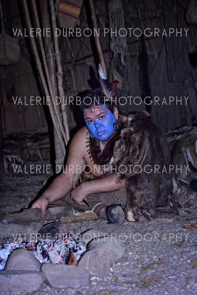 Valerie Durbon Photography W25.jpg