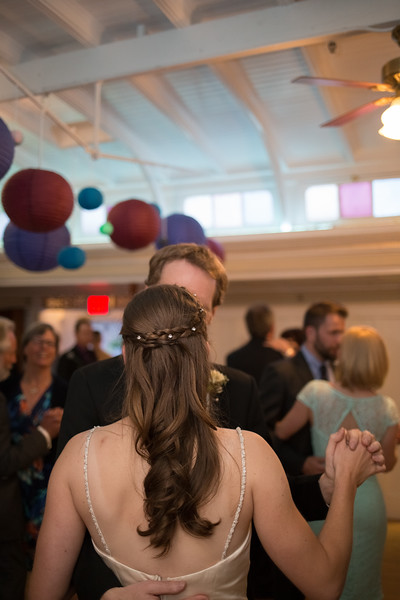 A&D Wedding Reception Pt.2-47.jpg