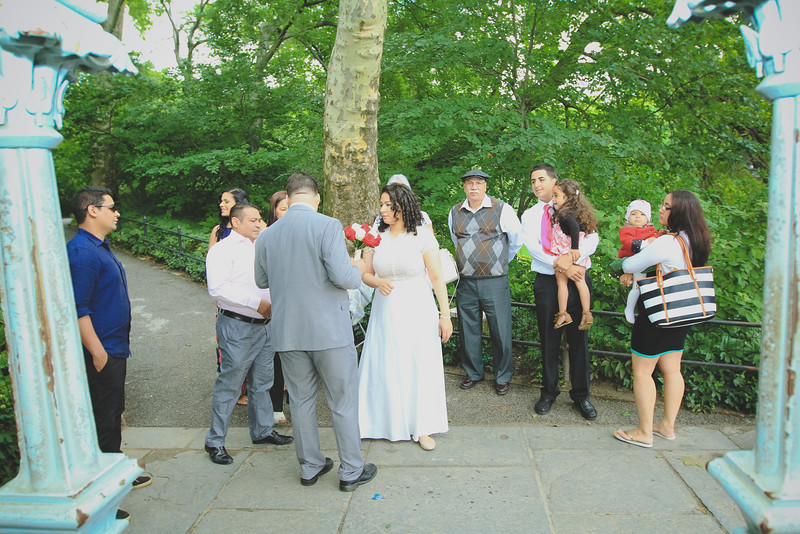 Angelica & Edward - Central Park Wedding-38.jpg