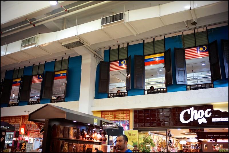 150521 Central Market 24.jpg