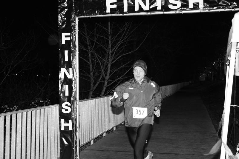 First Run 2011 New Year's Eve -54.jpg