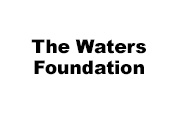 The Waters Foundation