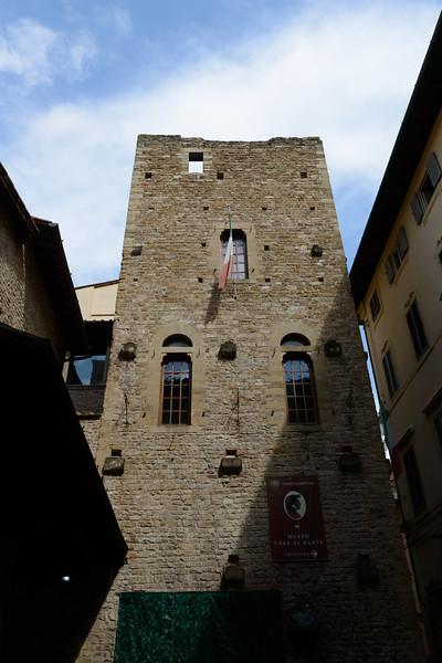 2021.09.17 - Tre Giorni a Firenze