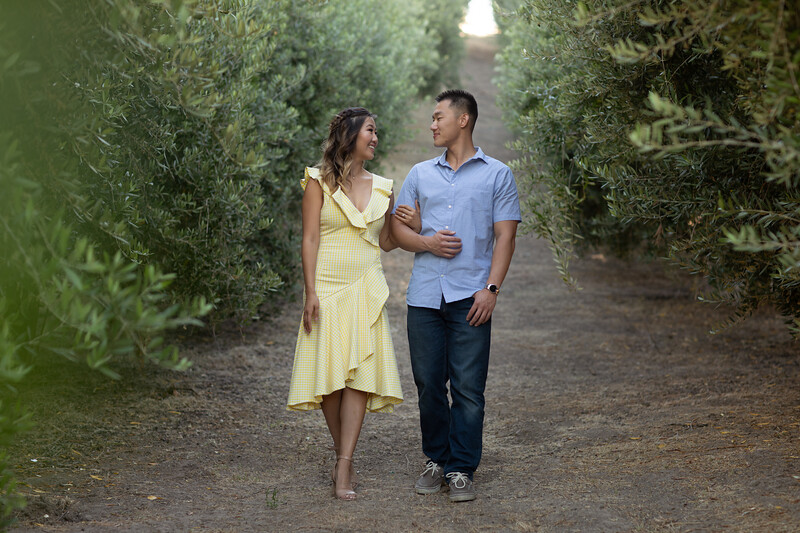 Leon and Julianne engagement session-27.jpg