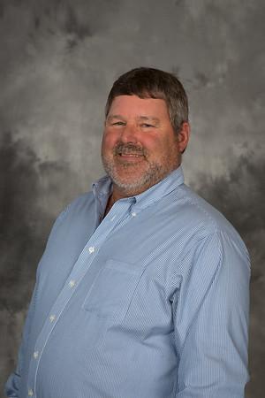 100 Arkansas Board Photos