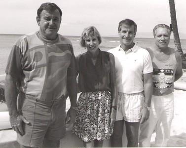 1993 More OCC Photos