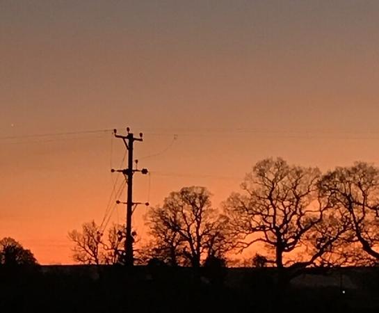 Sunset-34