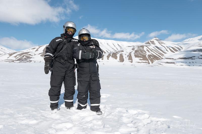 5-22-17013281longyearbyen.jpg