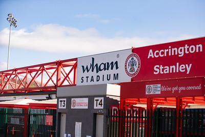 Accrington Stanley (02.04.21)