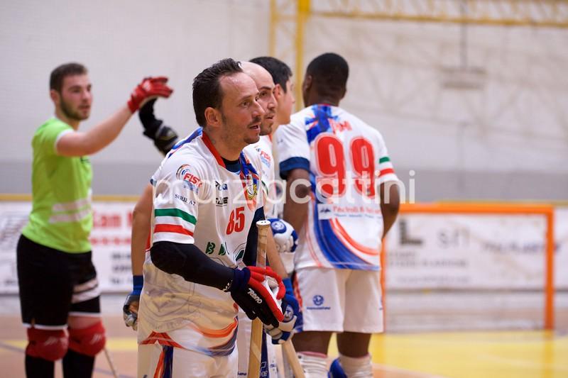 19-02-09-Correggio-RollerBassano36