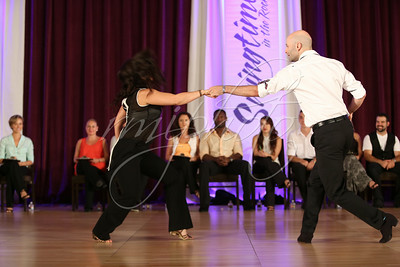06 Strictly Swing Champions