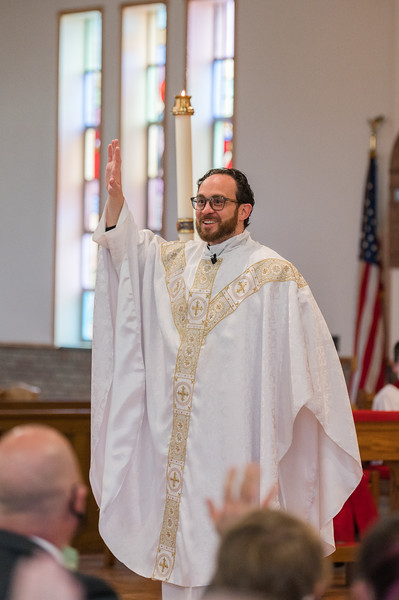 St Rose First Communion April 30 2021-25.jpg