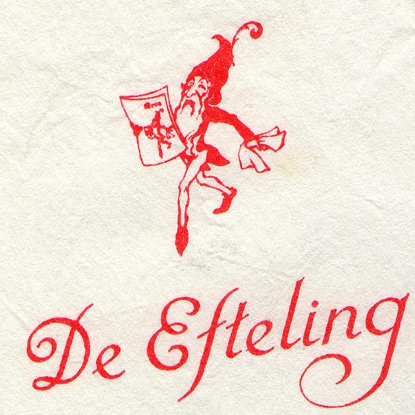 DeEftling_11.jpg