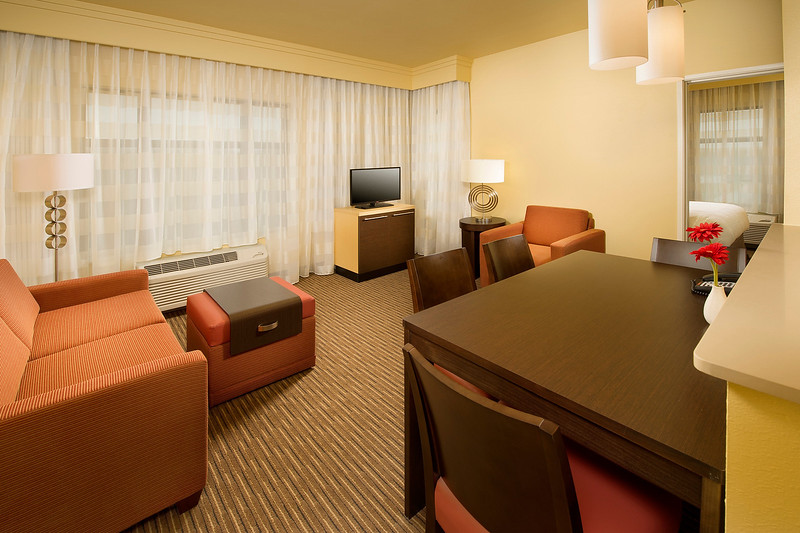 13 - TPS Grapevine - 2 Bedroom Suite - Living Area.jpg