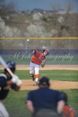 Baseball--Mj--SFvsPV--33116