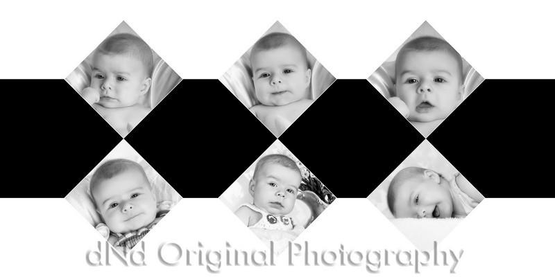 Collage 13 (20x10).jpg