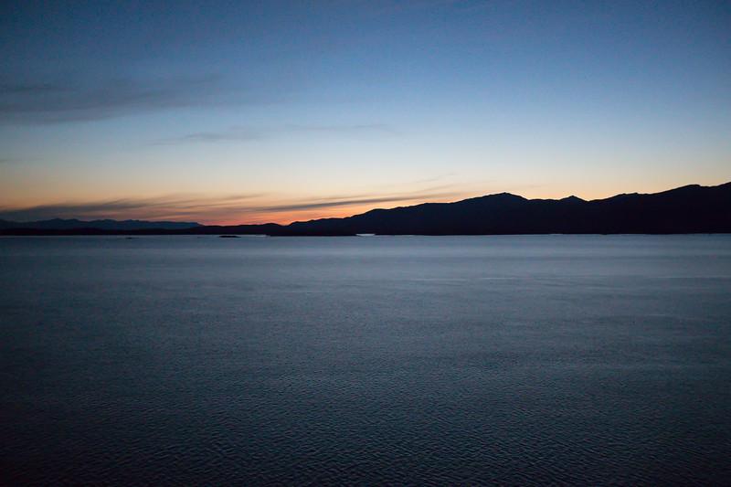 Skagway-435 e.jpg