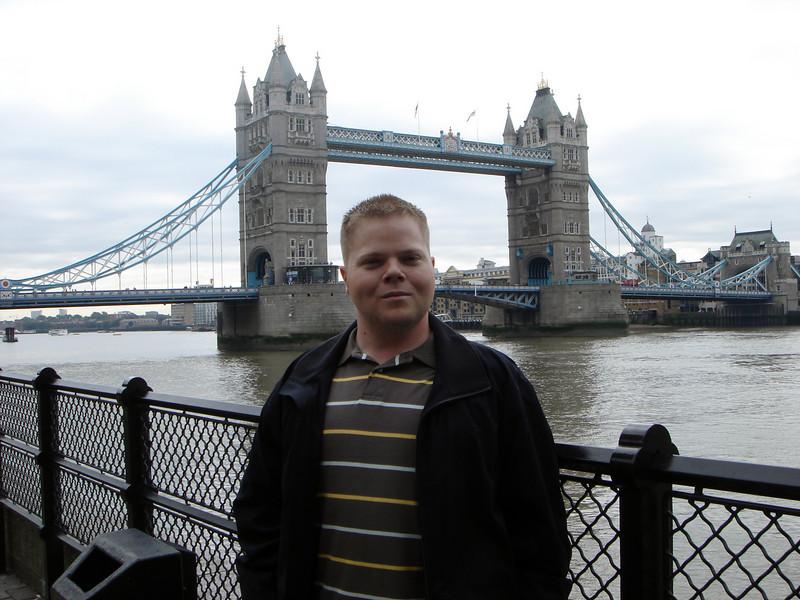 London17.jpg